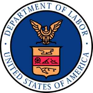 United States Department of Labor: U.S. Department that regulates the workers' rights and labor markets