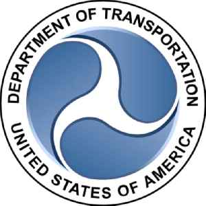 United States Department of Transportation: Federal executive department focusing on transportation