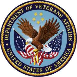 United States Department of Veterans Affairs: Department of the United States government