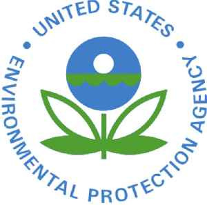 United States Environmental Protection Agency: Agency of the U.S. Federal Government