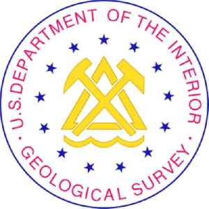 United States Geological Survey: Scientific agency of the United States government