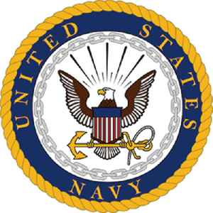 United States Navy: Naval warfare branch of US Armed Forces