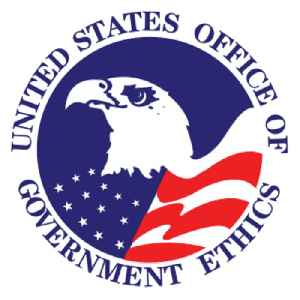 United States Office of Government Ethics