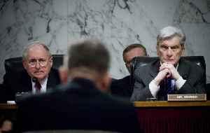United States Senate Committee on Armed Services: Standing committee of the United States Senate