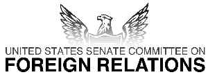 United States Senate Committee on Foreign Relations: Standing committee of the United States Senate