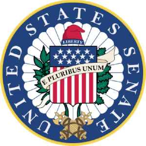 United States Senate Committee on the Judiciary: Standing committee of the United States Senate