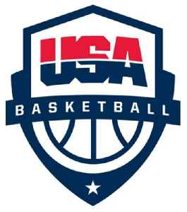 United States men's national basketball team