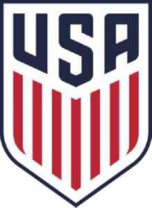 United States men's national soccer team: Men's national association football team representing the USA