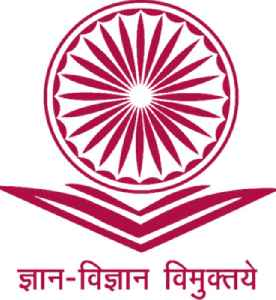 University Grants Commission (India): Organization