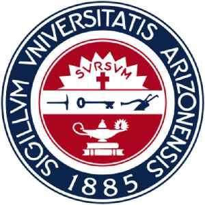 University of Arizona: Public university in Tucson, Arizona, United States