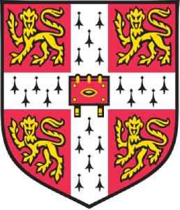 University of Cambridge: Public research university in Cambridge, United Kingdom