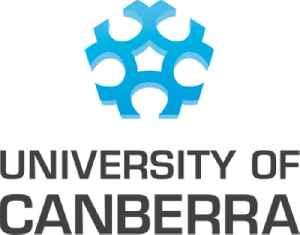 University of Canberra: University in Canberra, Australia