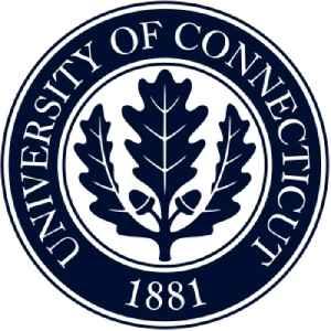 University of Connecticut: Public research university in Connecticut