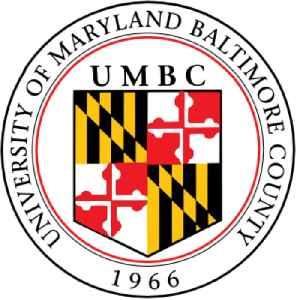 University of Maryland, Baltimore County: University