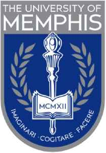 University of Memphis: Public research university in Memphis, Tennessee, USA