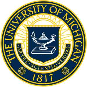 University of Michigan: Public research university in Ann Arbor, Michigan, United States
