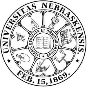 University of Nebraska–Lincoln: Public university in Lincoln, Nebraska, United States