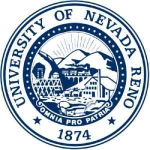 University of Nevada, Reno: Public research university in Reno, Nevada, United States