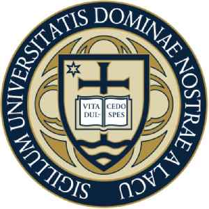 University of Notre Dame: Private Catholic university in Notre Dame, Indiana, United States