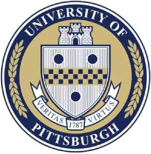 University of Pittsburgh: American state-related research university located in Pittsburgh, Pennsylvania