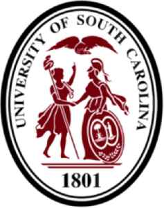 University of South Carolina: University in Columbia, South Carolina