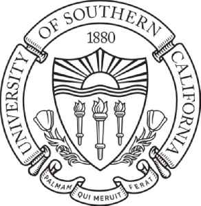 University of Southern California: Private research university in Los Angeles, California, United States