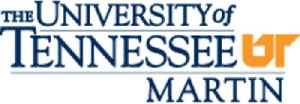 University of Tennessee at Martin: Public University in Martin, TN, US