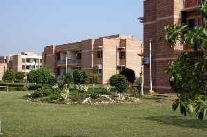 Unnao: City in Uttar Pradesh, India