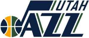 Utah Jazz: Professional basketball team based in Salt Lake City, Utah
