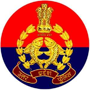 Uttar Pradesh Police: Law enforcement agency of the Indian state of Uttar Pradesh
