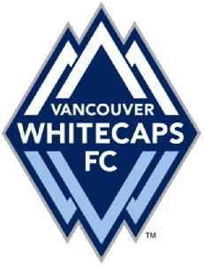 Vancouver Whitecaps FC: Major League Soccer team in Vancouver, BC, Canada