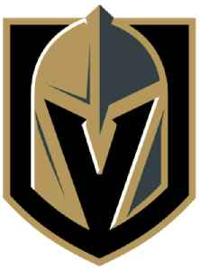Vegas Golden Knights: National Hockey League team