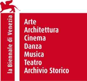 Venice Film Festival: Annual film festival held in Venice, Italy