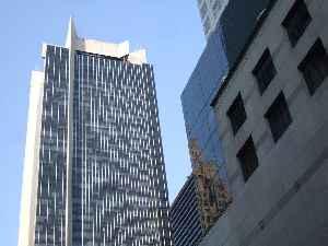 ViacomCBS: American mass media company
