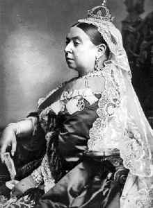 Victorian era: Period of British history encompassing Queen Victoria's reign