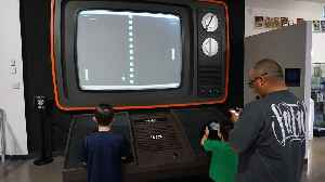 Video game: Electronic game that involves interaction with a user interface to generate visual feedback on a video device such as a TV screen or computer monitor