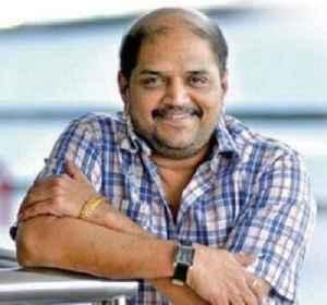 Vidyasagar (composer): Indian film music director and music composer
