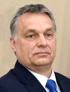 Viktor Orbán: Hungarian politician, chairman of Fidesz; Prime Minister of Hungary (2010-present)