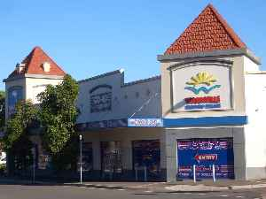 Villawood, New South Wales: Suburb of Sydney, New South Wales, Australia