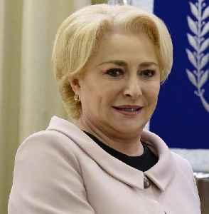 Viorica Dăncilă: Romanian politician