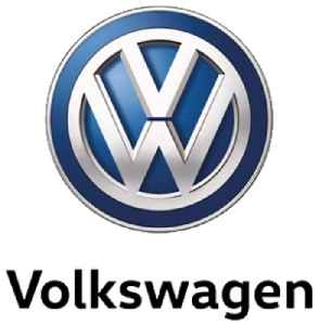 Volkswagen: Automotive brand manufacturing subsidiary of Volkswagen Group