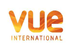 Vue Cinemas: Movie theater chain