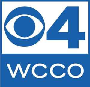 WCCO-TV: CBS TV station in Minneapolis