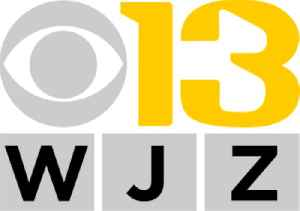 WJZ-TV: CBS TV station in Baltimore