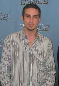 Wade Robson: Choreographer, creative director, and songwriter