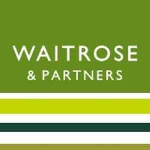 Waitrose & Partners: Chain of British supermarkets
