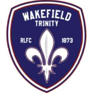 Wakefield Trinity: English rugby league football club