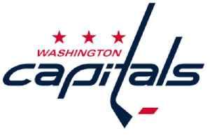 Washington Capitals: NHL Hockey Team