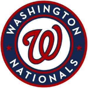 Washington Nationals: Baseball team and Major League Baseball franchise in Washington, D.C., United States