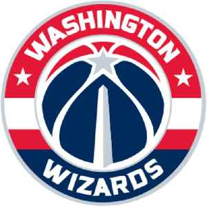 Washington Wizards: Professional basketball team in the National Basketball Association